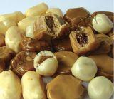 توفي حلوى خط إنتاج الحلوى آلة الحلوى