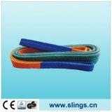 Imbracatura 2018 della tessitura del fornitore della Cina