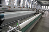 De PP Multi-Filament Tecidos de geotêxteis