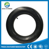 Pneu de voiture de pneu tube intérieur 155/165-14