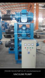 Vakuumpumpe-System für Petro chemische Industrie beenden,