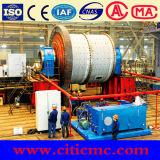 Molino CITIC HIC del material de construcción del material de construcción