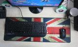 カスタムマウスパッドの大きい賭博のマウスパッドのデスクパッド