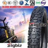 중국 관 (2.75-21)를 가진 직업적인 공급자 기관자전차 타이어