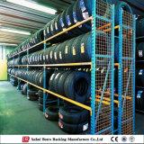 Полка Multi покрышки сверхмощная стальная от поставщика Китая