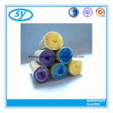 Hersteller-Preis-farbiger Abfall-Beutel