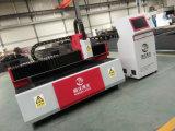 Cortador 2017 do laser do CNC feito em China