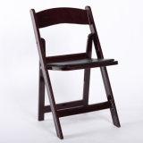 رخيصة بيضاء راتينج [ويمبلدون] كرسي تثبيت لأنّ إيجار