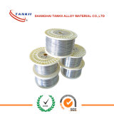 Reiner Draht des Nickel-Draht-Nickels 200/Draht des Nickels 201