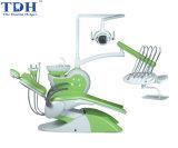 Зубной аппарат / Элегантный Стоматолог Удобный Ce Стоматологическое кресло (TDH-Русалка)