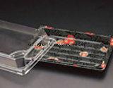صندوق بلاستيكيّة [ثرموفورمينغ] آلة