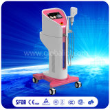 High-Intensity Focused Ultrasound Facial Lifting Hifu Globalipl Equipment