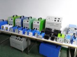 Solução de energia 10W do Sistema de Energia solar para a área de iluminação