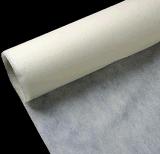 Ткань PP Nonwoven для одежд Interlining