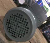 0.75kw /1HP Hf/5b einphasig-landwirtschaftliche Bewässerung-zentrifugale Wasser-Pumpe