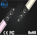 Ware Draadloze Bluetooth 4.1 de Hoofdtelefoon van Earbuds van de Oortelefoons van de Muziek van Sporten CSR