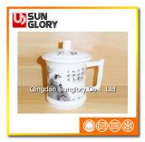 De GLB-Kop van China van het been van GB012