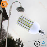 ETL TUV 승인되는 E26 E27 30W LED 포스트 상단 개조 램프