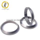 Niedriger Abnützung-Verlust-Karbid-Ring für Auflage-Drucken
