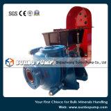 Équipés de moteurs d'entraînement CV centrifuge Pompes à boue horizontal