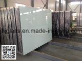 Miroir en aluminium de la meilleure qualité de la Chine, miroir argenté, miroir de couleur et glace décorative