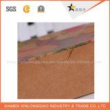 Коробка цены по прейскуранту завода-изготовителя напечатанная цветом малая Corrugated