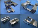 Peça de automóvel feita sob encomenda do ISO carimbada/metal folha da máquina que carimba as peças mecânicas de Parts/CNC