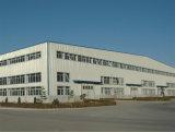Prefabricated 문맥 프레임 빛 강철 구조물 작업장 (KXD-SSW175)