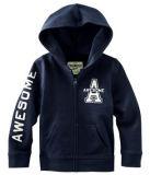 2014 L'hiver élégant hoodies Girl Power occasionnel Hoodie Vestes & manteaux pour vêtements de dessus