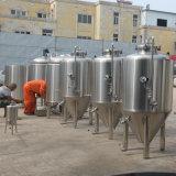 200 Apparatuur van de Brouwerij van het Bier van het Huis van L China de Kleine