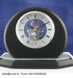 Horloge K8051 de cadeau d'affaires de qualité