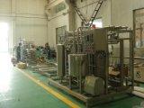De Installatie van de Behandeling van het Water van het Frame van het staal