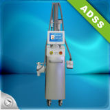 Redução de Cullelite, corpo que Slimming a máquina ADSS Grupo