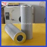 Substituição do Elemento do Filtro Hidráulico Internormen 304533