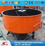 S110 Tipo Cerámica Minería amoladora de rodillos con ISO9001