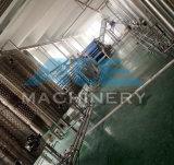 Serbatoio dell'imbarcazione mescolantesi del serbatoio/acciaio inossidabile (ACE-JBG-DG)