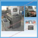 Qualitäts-Salzlösung-Einspritzung-Maschinen-China-Lieferant