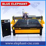 فيل زرقاء رخيصة [كنك] مصل دمّ ولهب [شيت متل] [كتّينغ مشن] لأنّ [ستينلسّ ستيل] يستعصي معدن