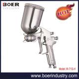 熱い販売の家具のコーティングの吹き付け器(W-71G-H)
