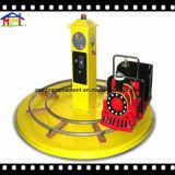 Kies Apparatuur van de Speelplaats van de Trein de Binnen uit