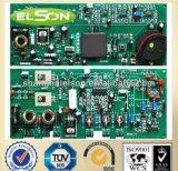 Emisiones del sistema /Frequency del supermercado de la alarma de Systemeas de la seguridad de EAS