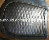 Matte fertige Melamin-Tafelgeschirr-Form anpassen