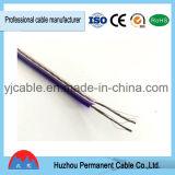 Compra do fio colorido do altofalante do cabo fabricante chinês