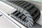Nouvelle imprimante UV à plat LED Stype pour bois métal verre acrylique 600x900 prix bon marché