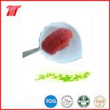 La pasta de tomate con marca Fiorini