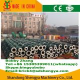 Китай Precast Pre-Stressed конкретных решений Pole Sy-Pole машины