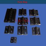 مفصّل صناعيّ بلاستيكيّة, بلاستيكيّة وابل [دوور هينج], جهاز ([زج-5050])