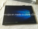 Vente chaude I7 8 Go SSD 512 Go Window Tablet PC
