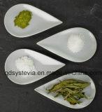 高品質Steviosides及びRebaudioside a - Stevia