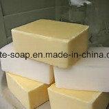 Jabón de barra barato del lavadero de la alta calidad del precio